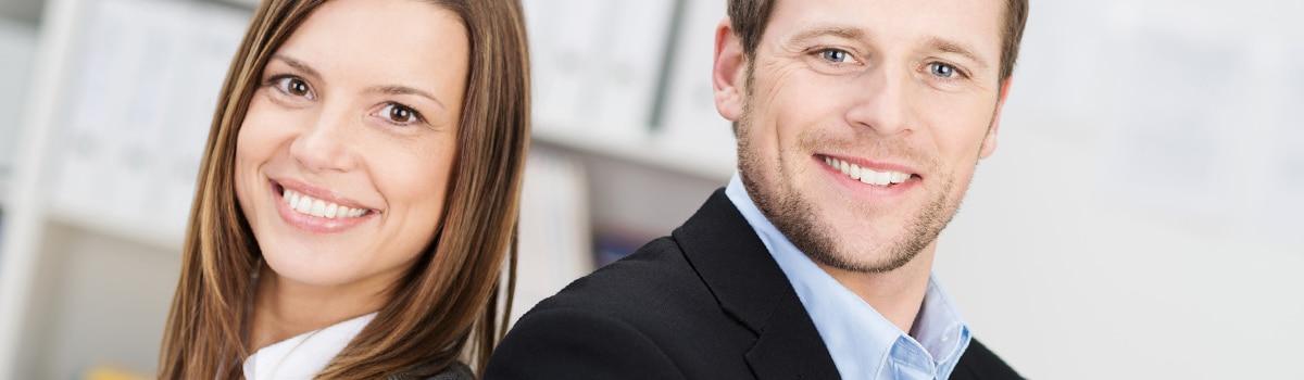 Fastilog logiciel RH de gestion des temps et des activités services aux entreprises
