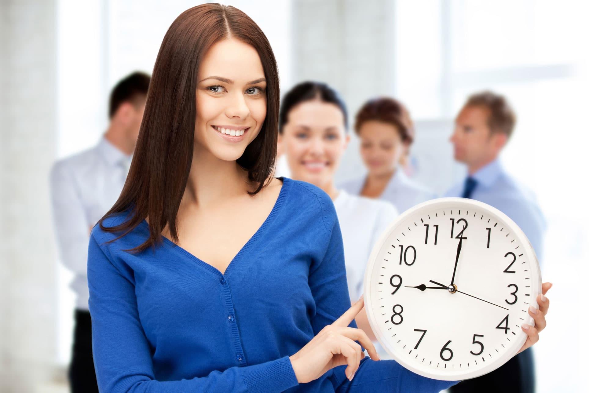 fastilog-logiciel-grh-drh-gestion-temps-activites