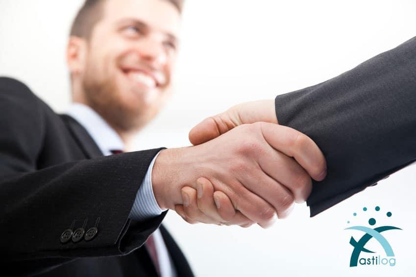 Devenir partenaire revendeur de Fastilog logiciel RH de gestion des temps et des activités