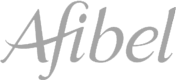 Logo Afibel - Client Fastilog logiciel RH de gestion des temps et des activités Roubaix Nord