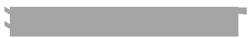Logo Polyfont - Client Fastilog logiciel RH de gestion des temps et des activités Roubaix Nord