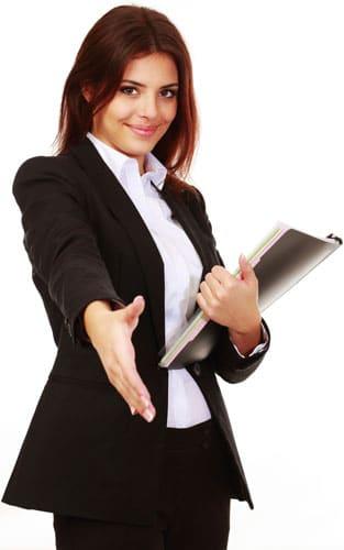 Module de gestion des contrats de travail de Fastilog logiciel RH de gestion des temps et des activités - Fotolia