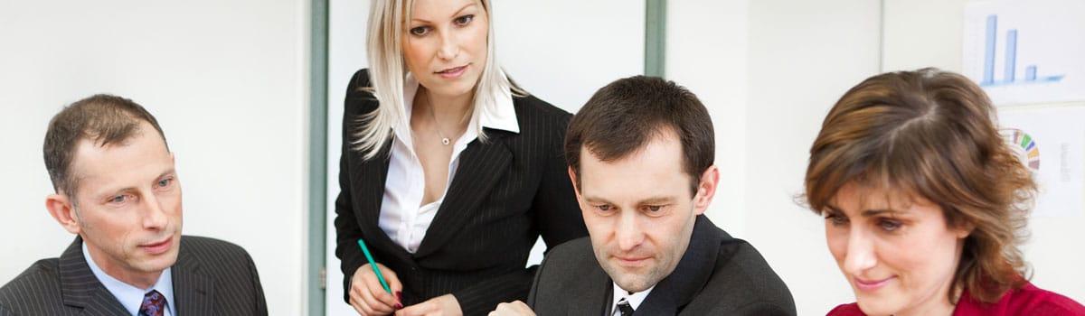 Fastilog logiciel RH de gestion des temps et des activités cabinets architectes avocats consultants études