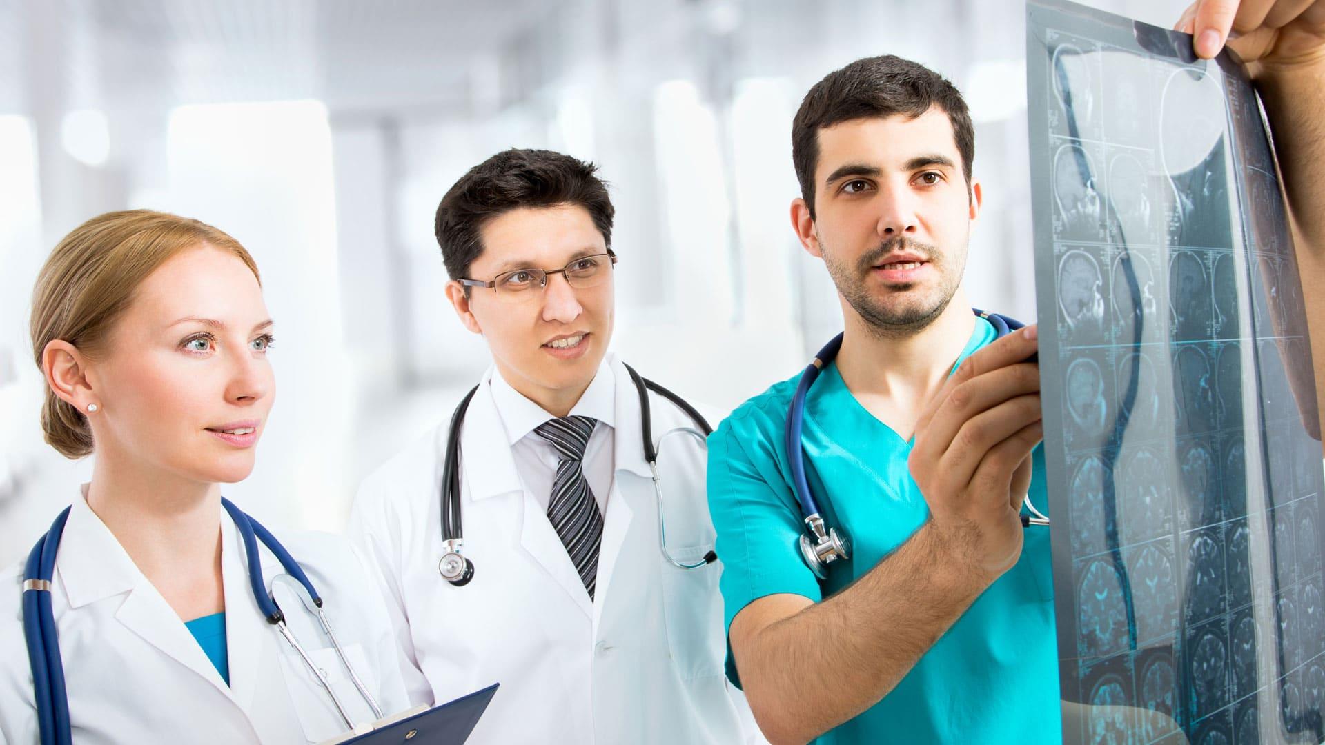 Fastilog logiciel RH de gestion des temps et des activités clinique hôpital