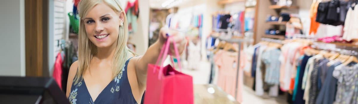 Fastilog logiciel RH de gestion des temps et des activités magasins de détail