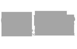 Logo Envie 2e - Client Fastilog logiciel RH de gestion des temps et des activités Roubaix Nord