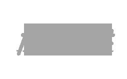 Logo Francelot - Client Fastilog logiciel RH de gestion des temps et des activités Roubaix Nord