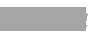 Logo GrafTech - Client Fastilog logiciel logiciel RH de gestion des temps et des activités Roubaix Nord