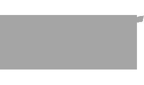 Logo Ontex Santé - Client Fastilog logiciel RH de gestion des temps et des activités Roubaix Nord